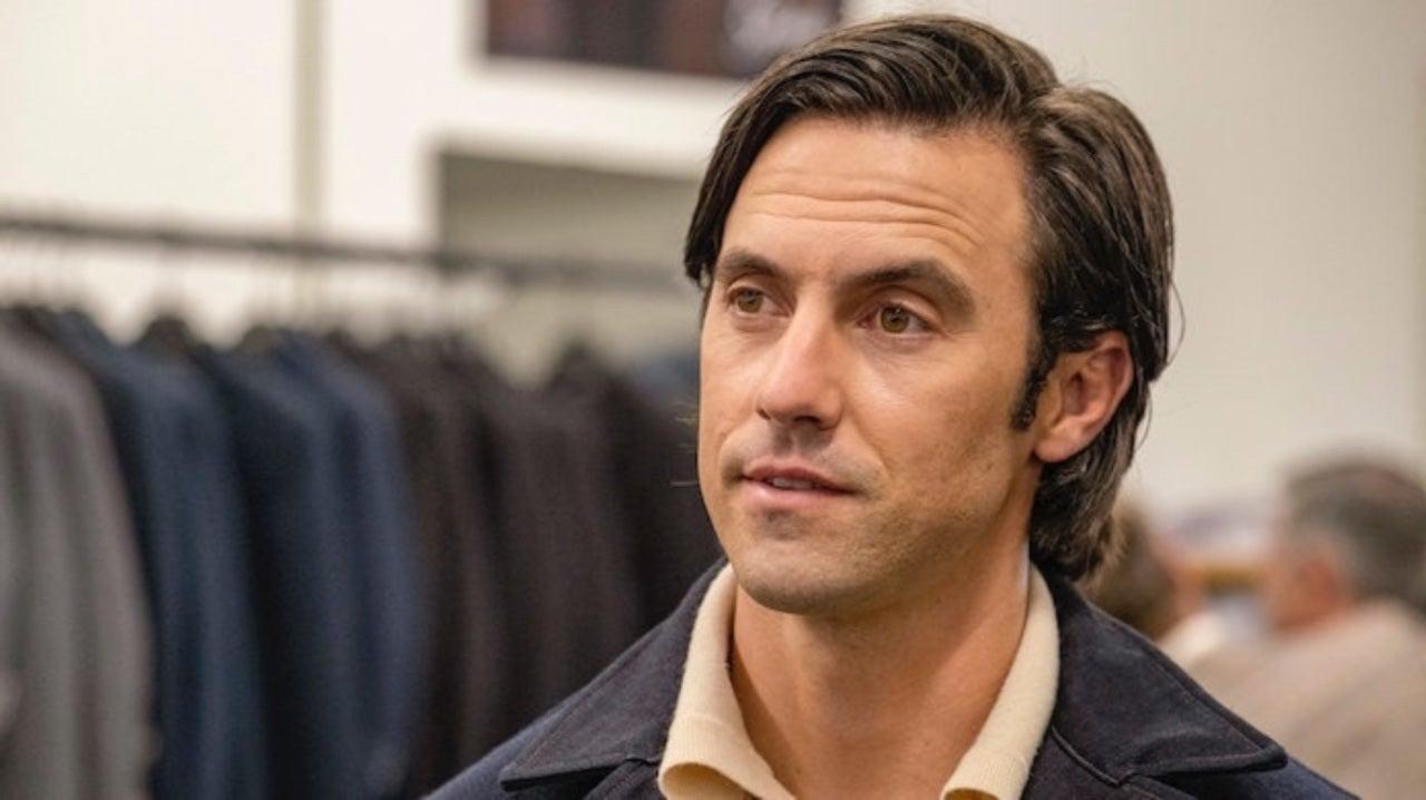 Milo Ventimiglia Cast in New USA Network Series 'Evel', Will
