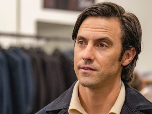 Milo Ventimiglia Cast in New USA Network Series 'Evel', Will He Leave 'This Is Us'?