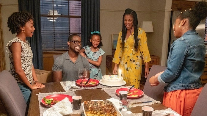 This Is Us': New Season 4 Premiere Photos Preview What Comes