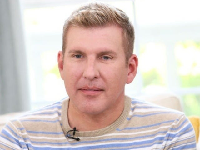 Todd Chrisley Says 'Don't Trust Everything You See' Amid Tax Evasion Scandal