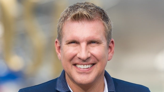 todd-chrisley-getty