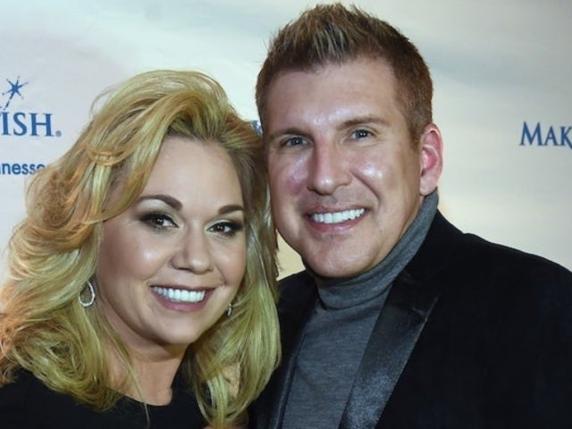 Todd and Julie Chrisley's Attorneys Issue Strong Denial After Tax Evasion Indictment