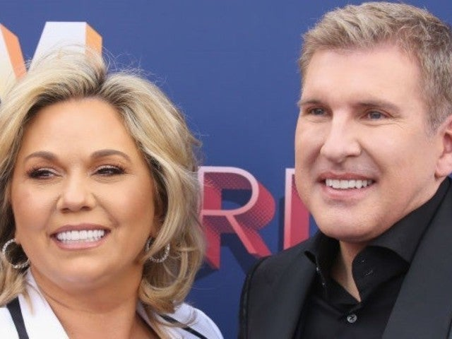 Todd Chrisley Rips Into 'Attention Seekers' Amid Tax Evasion Charges, and Social Media Chimes In