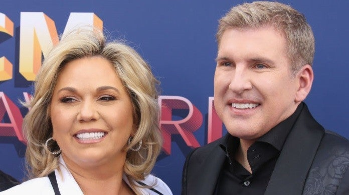 todd-julie-chrisley-getty