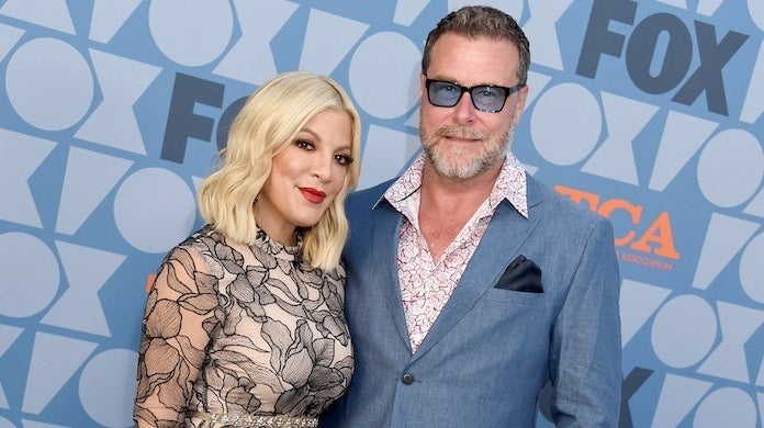 tori-spelling-dean-mcdermott-getty