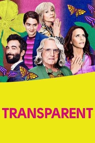 transparent_default