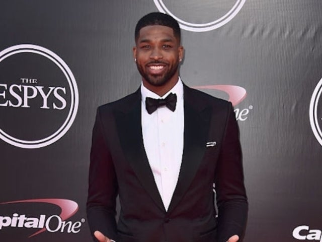 Tristan Thompson Reveals If He Was Actually Single When He Met Khloe Kardashian
