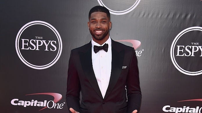 tristan-thompson_getty-Alberto E Rodriguez : Staff