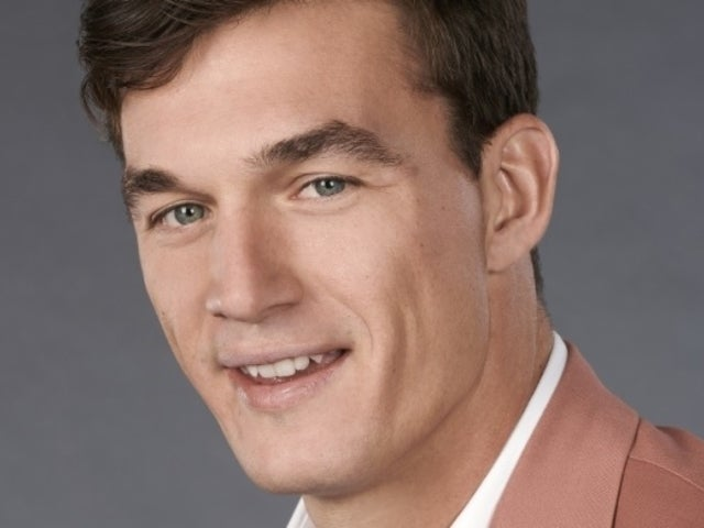 Tyler Cameron Dishes on His Pick for Next 'Bachelor' Amid Gigi Hadid Romance