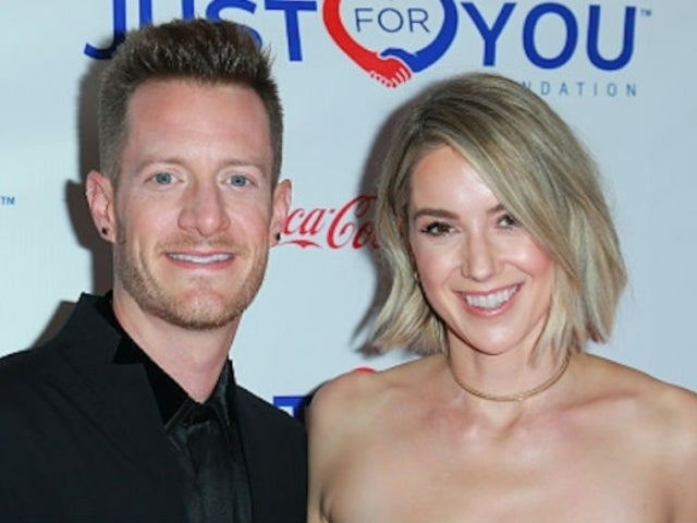 Florida Georgia Line's Tyler Hubbard Makes Working on a Healthy Marriage a Lifetime Commitment