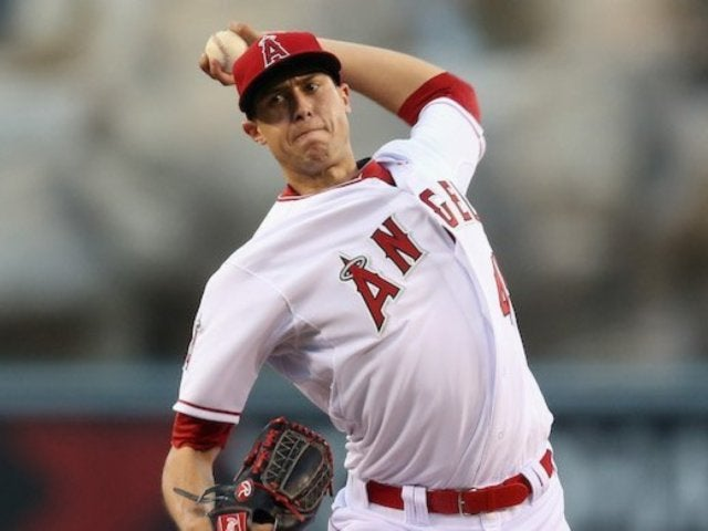 DEA Interviews Los Angeles Angels Players in Tyler Skaggs Investigation
