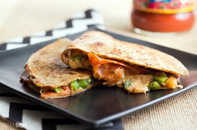 Ultimate-Pizza-Quesadilla_RESIZED3