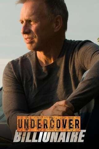 undercover_billionaire_default