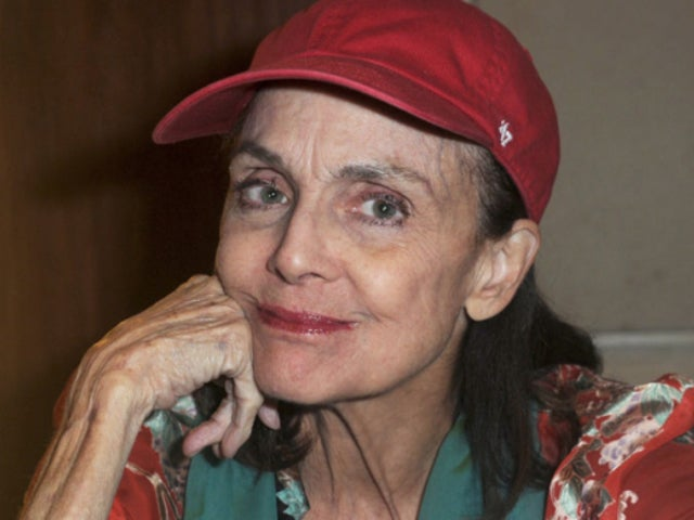 Valerie Harper's Daughter Shared 'Rhoda' Star Was 'Not Afraid of Death' Month Before Passing