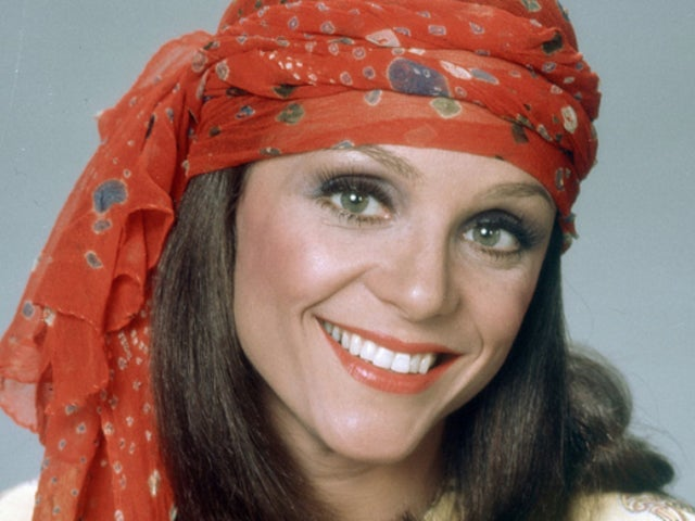 Valerie Harper, 'Mary Tyler Moore' and 'Rhoda' Star, Dead at 80