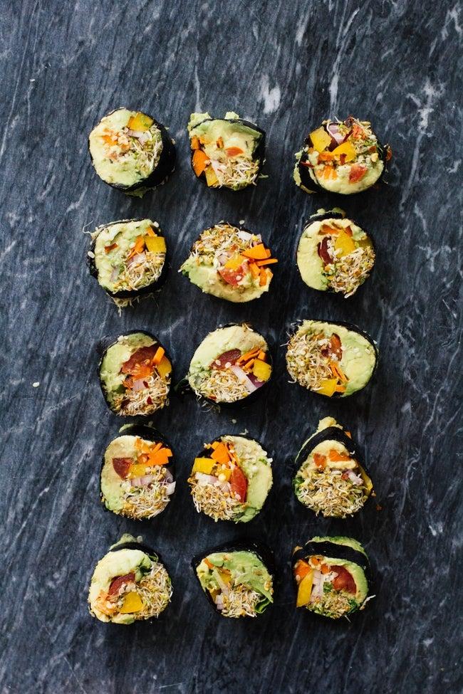 veggie_sushi_rolls_vegan_sushi7-762x1143@2x