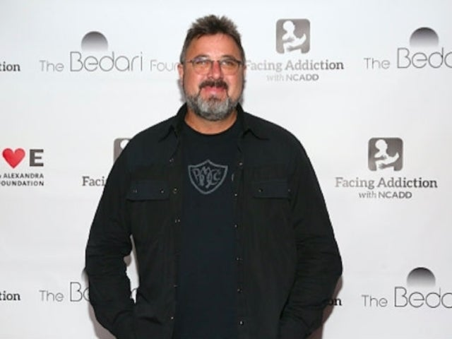 Vince Gill Opens up About Sexual Abuse in New Song, 'Forever Changed'