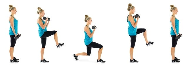 Walking_Lunge_With_Leg_Lift-Grouped