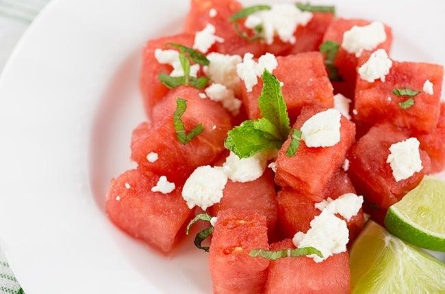 Watermelon-Feta-and-Mint-Salad_RESIZED-4