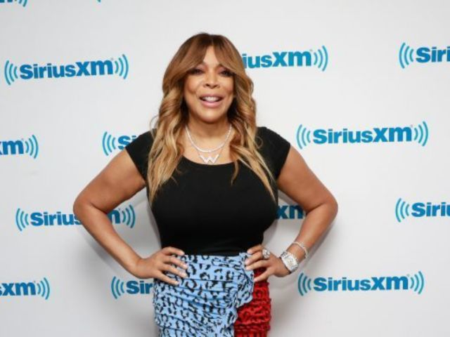 Wendy Williams Addresses Relapse Rumors Amid Divorce From Kevin Hunter: 'I Am Not Sick'