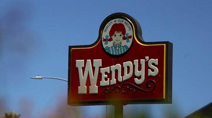 wendys-fast-food