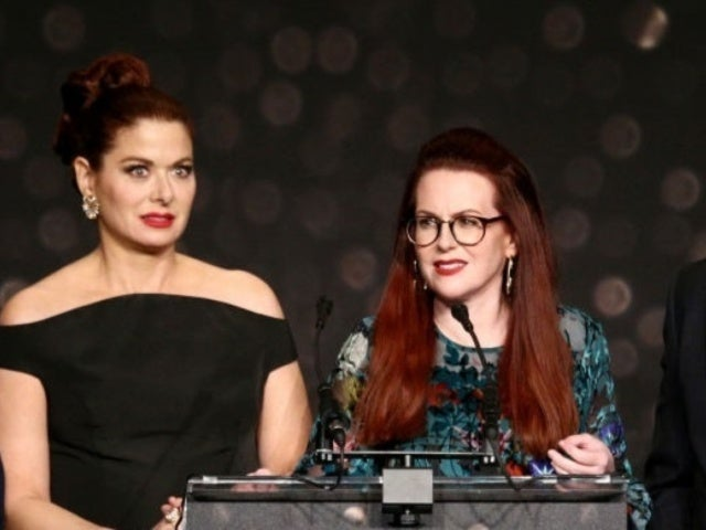 'Will & Grace' Stars Debra Messing and Megan Mullally Unfollow Each Other on Instagram, Speak Out
