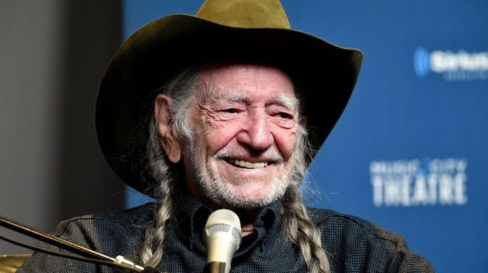 willie-nelson_getty-Jason Davis : Stringer
