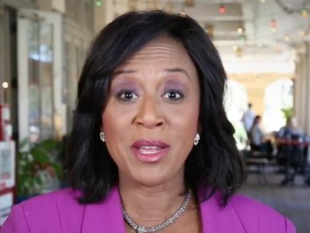 New Orleans TV Reporter Nancy Parker Dead at 53 Following Plane Crash
