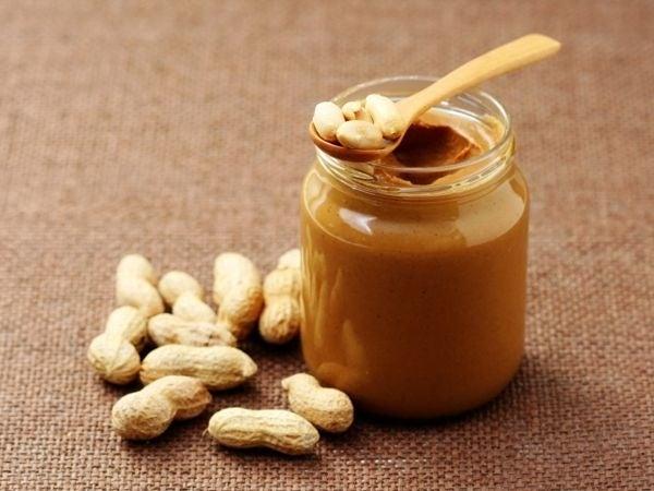 17-peanut-butter-600x450-1440688188