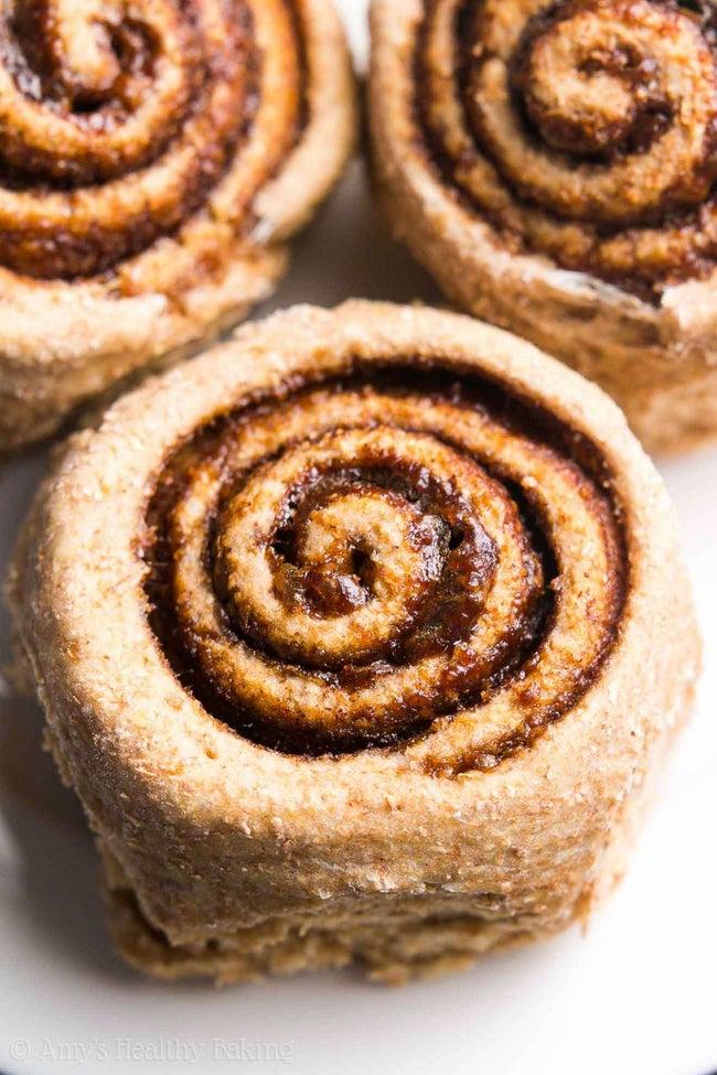 45-minute-cinnamon-rolls-3061