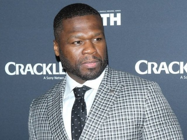 50 Cent Goes After Michael Jackson With Explicit Comments