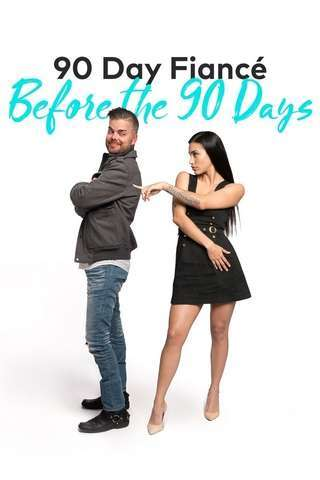 90_day_fiance_before_the_90_days_default