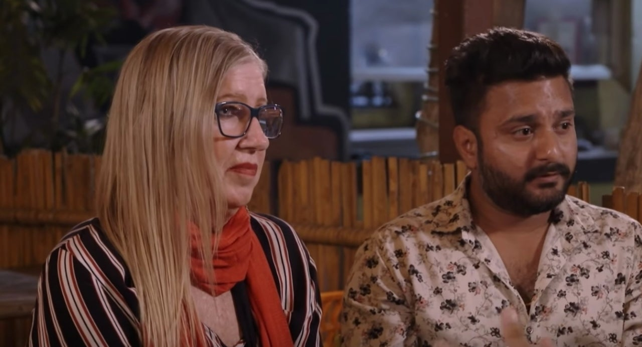 '90 Day Fiance' Couple Tests Positive for COVID-19.jpg