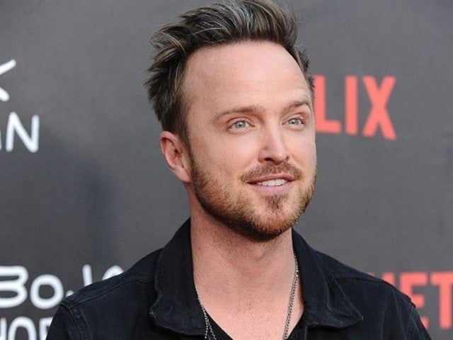 Why Netflix Canceled 'Bojack Horseman,' According to Star Aaron Paul