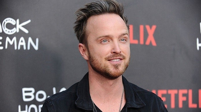 aaron-paul-bojack-horseman-getty