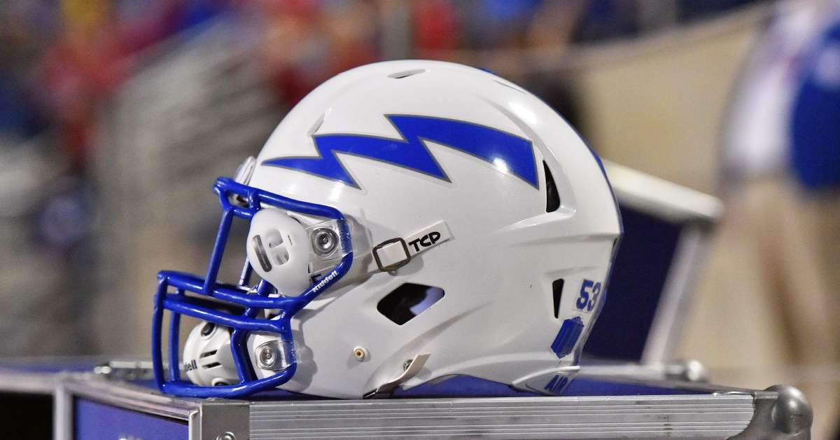 Air Force Football player cocaine guilty (1)