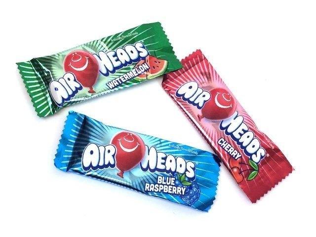Airheads-Mini-Bars-Bulk-Chocolate-Perfetti-Van-Melle