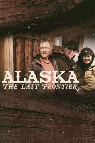 alaska_the_last_frontier_default