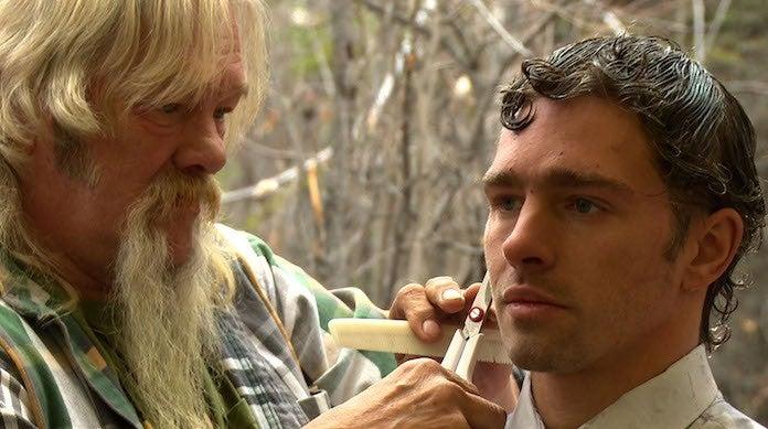 alaskan-bush-people-billy-bush-matt-brown-Discovery-Channel