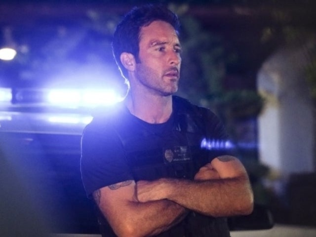 'Hawaii Five-0' Boss Reveals Show 'Saying Goodbye' to Major Character in Season 10 Premiere