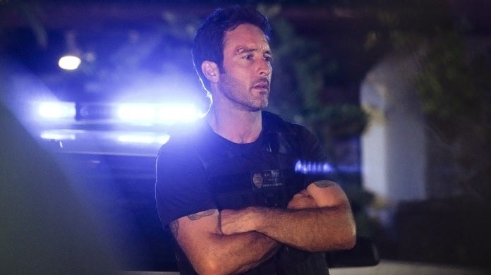 alex o'loughlin hawaii five-0 cbs