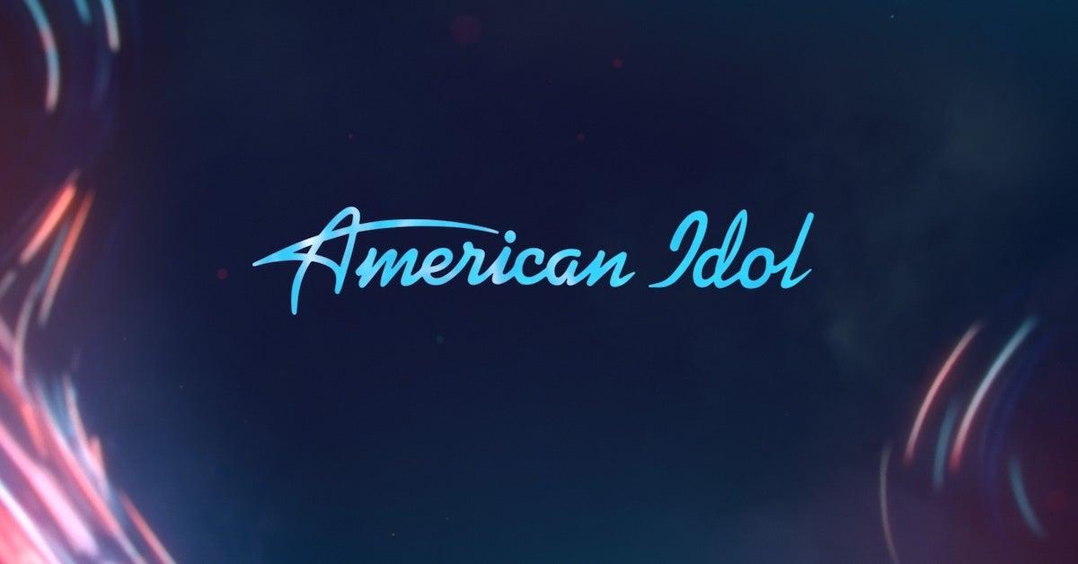 american-idol-abc