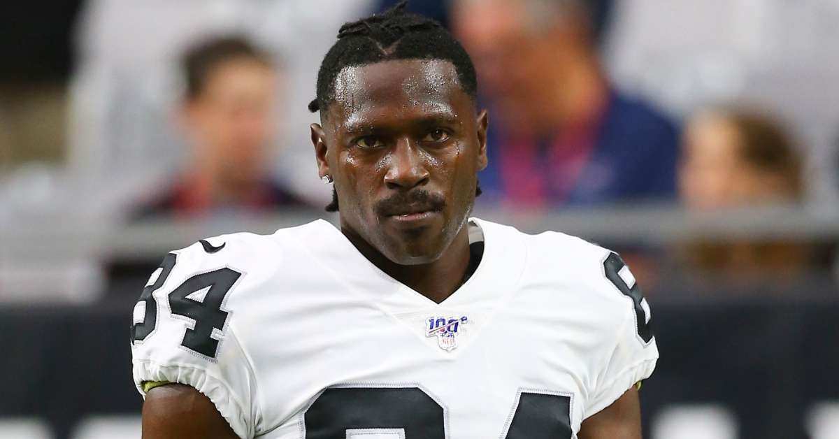 Antonio Brown allegations not investigated (1)