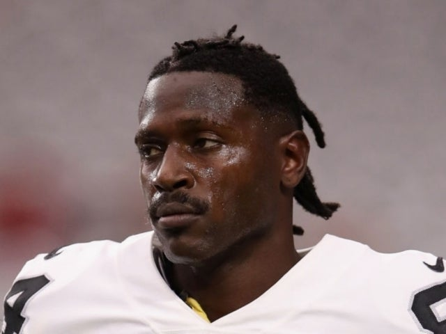 Allegheny County DA Releases Statement on Antonio Brown Allegations