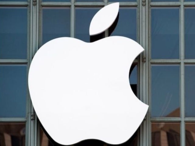 Apple Warns Looters That Stolen iPhones Are Being Tracked, Authorities Contacted
