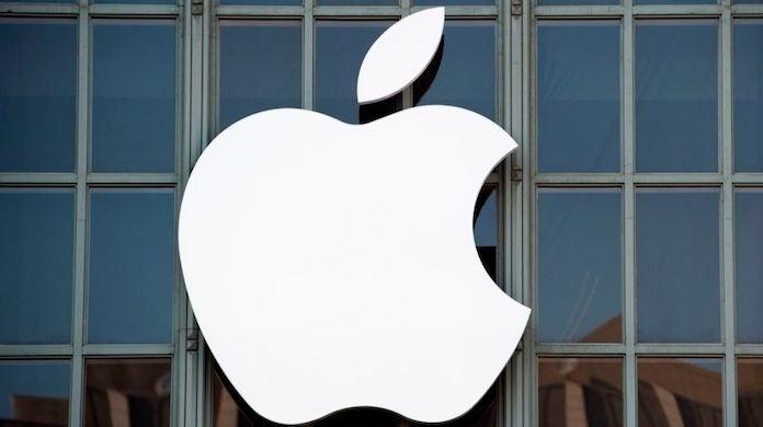 apple-getty_JOSH EDELSON : Stringer