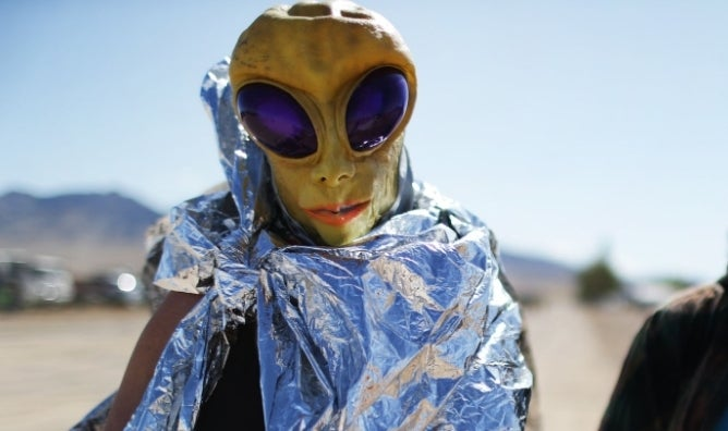area-51-alien-mask-getty