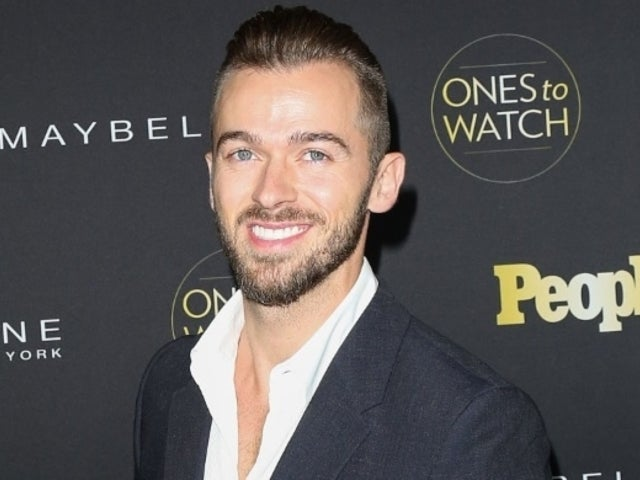'Dancing With the Stars': Artem Chigvintsev Weighs in on Elimination Rule Change Following Firing