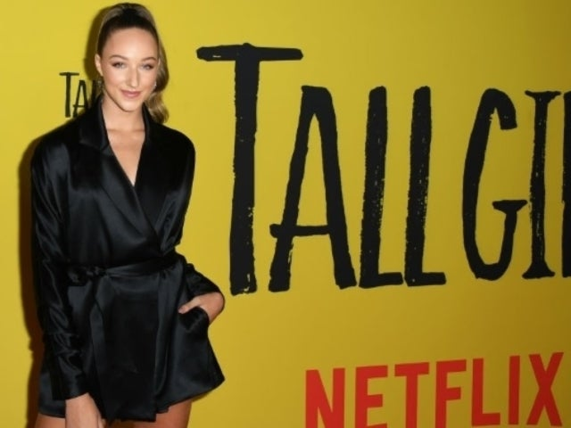 Netflix's Original Film 'Tall Girl' Sparks One Specific Reaction From Viewers Online