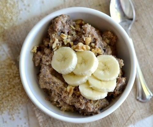 banana-quinoa-recipe